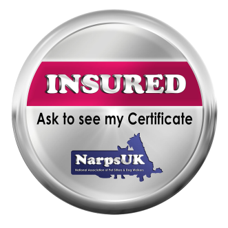 NarpsUK_-_INSURED_Emblem